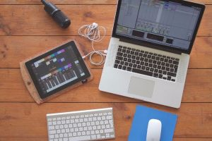 How to become a pro in Ableton Live with Online Resources